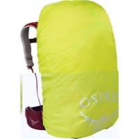 Osprey Pack Raincover - Hi-Vis Yellow