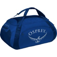 Osprey Transporter 130 Duffel Bag - True Blue
