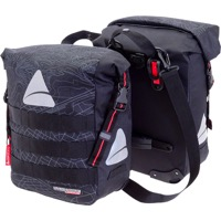 Axiom Monsson Hydracore 32+ Panniers