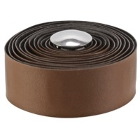 Soma Faux Leather Bar Tape