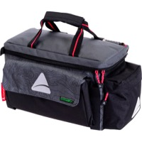 Axiom Seymour Oceanweave EXP15+ Rack Bag