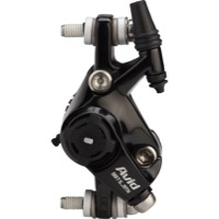 Avid BB7 Mountain S Disc Brake Calipers