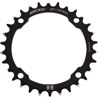 BOX Cosine Narrow-Wide Chainrings