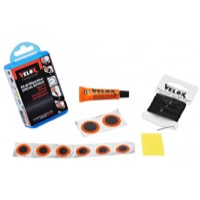 Velox Small Tubular Patch Kit