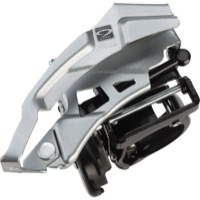 Shimano FD-M3000 Acera Front Derailleurs - 9 Speed