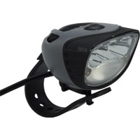 Light & Motion Seca 1800 E-Bike Headlight