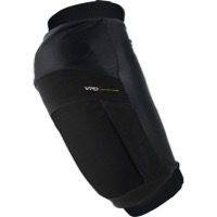POC Joint VPD System Elbow Guard - Black