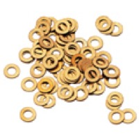 DT Swiss ProLine Spoke Head Washers
