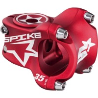 Spank Spike Race Stem 2017