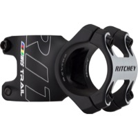 Ritchey WCS Trail C220 Stem 2017