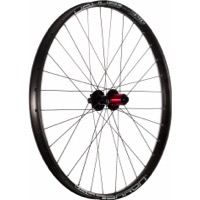 "Stans ZTR Baron S1 Tubeless 29"" Rear Wheels"