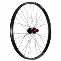 "Stans ZTR Baron S1 Tubeless 27.5"" Rear Wheels"