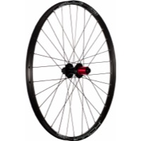 "Stans ZTR Arch S1 Tubeless 29"" Rear Wheels"