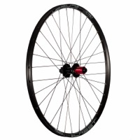 "Stans ZTR Crest S1 Tubeless 27.5"" Rear Wheels"