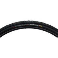 Hutchinson Piranha 2 Tubeless Ready Tire