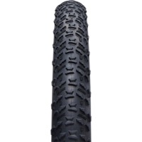 "Ritchey WCS Z-Max Evo 27.5"" Plus Tires"
