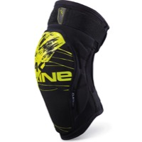 Dakine Anthem Knee Pads 2017 - Sulfur