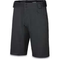 Dakine Ridge Shorts 2017 - Black