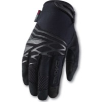Dakine Sentinel Gloves 2017 - Black