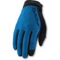 Dakine Exodus Gloves 2017 - Blue Rock