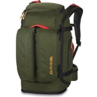Dakine Builders Pack 40L - Jungle