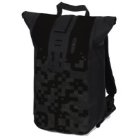 Ortlieb Velocity Design Messenger Bags 2017