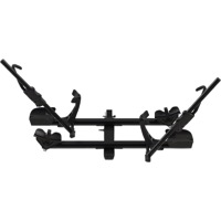 RockyMounts MonoRail Platform Hitch Rack