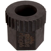 SunRingle SRC/SRX Ratchet Ring Tool