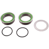 Tune BB86/BB92 30mm Bottom Brackets