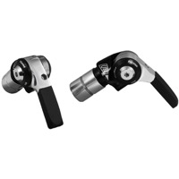 SunRace SLR96 Bar End Shifters