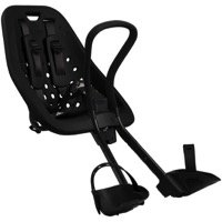 Thule Yepp Mini Front Child Seat