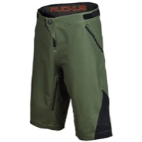 Troy Lee Ruckus Shorts 2017 - Army Green