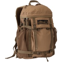 Mountainsmith World Cup Backpack - Barley