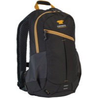 Mountainsmith Clear Creek 12 Backpack - Grey