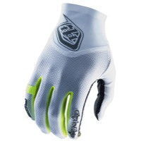 Troy Lee Ace 2.0 Gloves 2017 - White