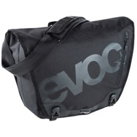 EVOC Messenger Bag - Black