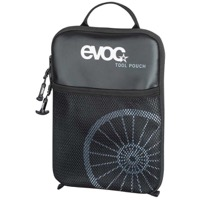 EVOC Medium Tool Pouch - Black
