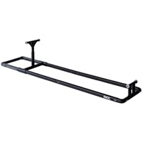 EVOC Road Bike Aluminum Stand