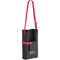 EVOC Road Bike Disc Fork Cover