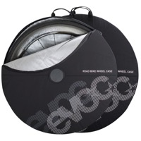 EVOC Road Wheel Bag Set