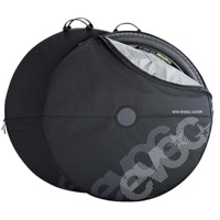 EVOC MTB Wheel Bag Set
