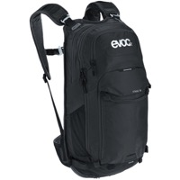 EVOC Stage 18 Backpack - Black