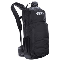 EVOC CC 16 + 2 L Hydration Pack - Black