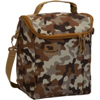 Mountainsmith The Sixer Cooler - Dark Camo