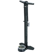 Topeak Joe Blow Ace DX Floor Pump