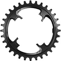 OneUp Switch Narrow-Wide Round Chainrings