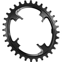 OneUp Switch Narrow-Wide Oval Chainrings