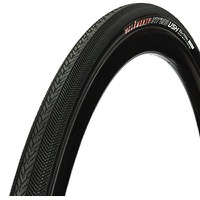 Clement Strada USH Tubeless Ready 650b Tire
