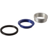 Kogel Bearings 24mm GXP Spare Washer