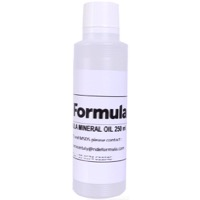 Formula Mineral Oil Disc Brake Fluid